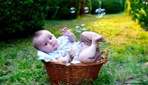 Cute Girl Babies Wallpapers Very Cute With Quotes Cute Baby Hd