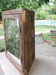 custom made wooden corner medicine cabinet with mirror powder room with regard to corner bathroom medicine
