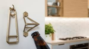 leverage bottle openers premium tools for your craft drinks by