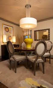 impressive light fixtures dining room ideas dining. Dining Room Buffet Decorating Ideas Impressive Table Lamps Images In Traditional Design Light Fixtures T