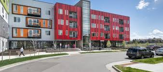 Apartment Complex Design Ideas Creative Awesome Ideas