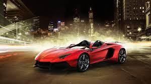 Cars -1080p