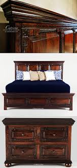 catriona old world bedroom furniture