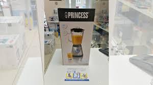 <b>Блендер Princess 212023</b> купить в Воронежской области с ...