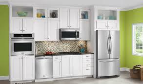 built in counter depth refrigerators. Interesting Built In Built Counter Depth Refrigerators