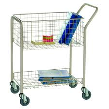 office trolley cart.  Trolley Office Trolley Cart Wallpaper With Wallpaper