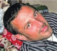 Gabriel McCall Obituary (1974 - 2019) - West Liberty, OH - Urbana Daily  Citizen