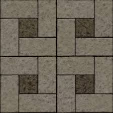 tile floor texture design. Seamless Floor Concrete Stone Block Tiles Texture 1024px Tile Design I