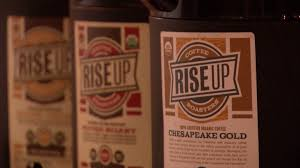 Read reviews from rise up coffee roasters at 618 dover road in easton 21601 from trusted easton restaurant reviewers. Rise Up Coffee Roasters Receive Bright Light Award 47abc
