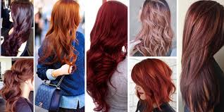 Hair Style Quiz matrix blog latest trends topics hair styles 1162 by wearticles.com