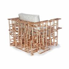 amazing furniture designs. 1307 best recycled furniture projects u0026 ideas images on pinterest and upcycle amazing designs