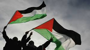Image result for nakba day 2018