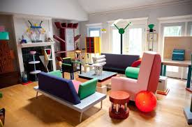 Italian Design Living Room Italian Design In Its 10 Most Epochal Forms Widewalls