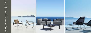 modern patio furniture. Modern Outdoor Patio Furniture Denver K