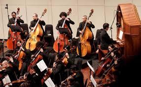Tapi, apa yang dimaksud dengan suara kepala? Musik Kontemporer Pengertian Sejarah Ciri Fungsi Manfaat Tujuan Unsur Konsep Alat Musik Jenis Tokoh Dan Contohnya Lengkap Teks Co Id