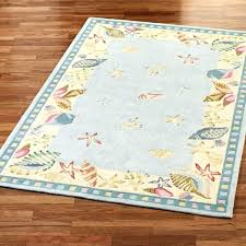 what are area rugs 8x10 area rugs what are area rugs