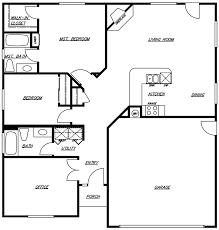 medium sized home plans Medium House Plans medium sized farmhouse perfect for couples or small fams hq medium house plans with photos