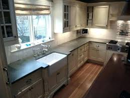 caring for concrete countertops remodeling concrete care for polished concrete countertops caring for concrete countertops