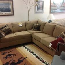 The Furniture Store Furniture Stores 144 N Miles St Appleton
