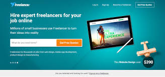 lance writing jobs for beginnerswritings and papers writings 15 best websites to lancing writing job for beginners for lance writing jobs for beginners