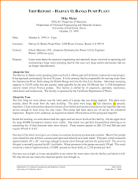 trip report template madrat co trip report template