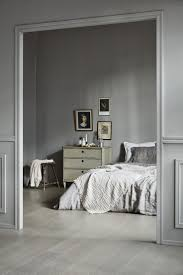 Charming Modern Country Bedrooms Modern Vintage Bedrooms