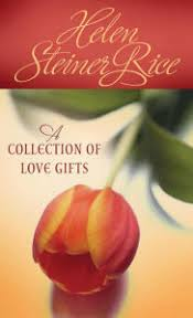 by helen steiner rice a collection of love gifts