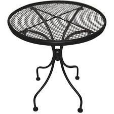 wrought iron wicker outdoor furniture white. wrought iron patio furniture wicker outdoor white e