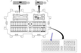 similiar schematics for 1997 pathfinder keywords results for 1997 nissan pathfinder fuse diagram