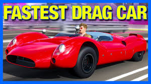Speaking of fast, the other important koenigsegg that's available to play in forza horizon 4 is the agera rs. Forza Horizon 4 The New Fastest Car Ferrari 599xx Evo Youtube