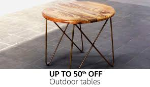 enjoy the most out of your outdoor e outdoor tables outdoor furniture sets