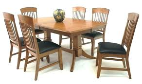 hickory dining table post hickory white tyler dining table