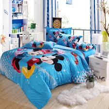 disney bedrooms. full size of bedroom:comfortable bedroom for children furniture design complete divine single mickey mouse large disney bedrooms