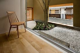 architectural designs with indoor