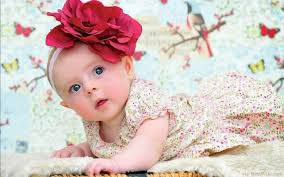 girls baby photos 40 cute baby photos worlds cutest babies pictures of girls boys