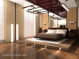 Bedroom ideas for young adults men Intended Bedroom Ideas For Young Adults Men With Etraordinary Modern Designs As Well Tifannyfrenchinfo Bedroom Ideas For Young Adults Men Home Design Decorating Ideas