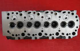 11101-54150 TOYOTA HIACE,engine parts 5L engine cylinder head images ...
