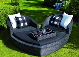 patio lounge sets. Ravello-Heart-Outdoor-Lounge-Set Patio Lounge Sets R
