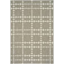 large outdoor rugs 8 x large barley tan indoor outdoor rug finesse tower court furniture large outdoor rugs