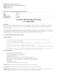 College Resume Cover Letter Airexpresscarrier Com