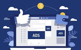 ad sizes and specifications 2020