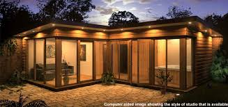 Small Picture Garden buildings garden offices garden studios and garden rooms