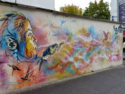 les plus beaux Street Art  Images?q=tbn:ANd9GcQi70rVPCnySG3y5EHyBTMeAg0ijkewbs1kD5qWKcjLaNym2aN5ZA