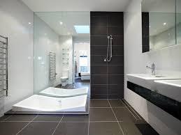 modern bathroom colors 2014. Modern Black And White Bathroom Color Colors 2014 P