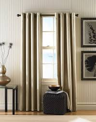 how to hang curtains picture 915x1161 634x804 20 modern living room curtains design