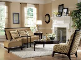 Neutral Color Palette For Living Room Color Interior Neutral Bedroom Color Palette Best Neutral Paint