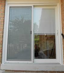 collection in sliding patio doors with blinds with door inspiration sliding doors sliding glass door repair in