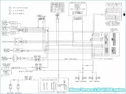 how to read electronic circuit diagrams pdf fresh electric sub meter wiring diagram beautiful electrical wiring