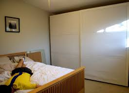 How to Fix Sliding Closet Doors Style – Buzzardfilm.com : How To ...