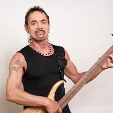 Andy Fraser in the North East for Free Convention - Chronicle Live